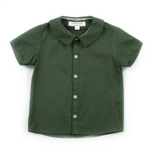 green-collar-shirt-fixed