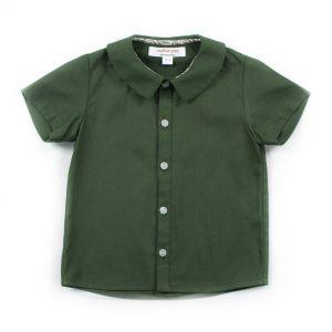 green-collar-shirt-fixed