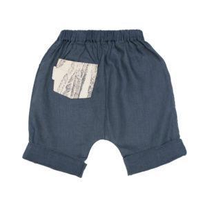 Gatherer_Child_Shorts