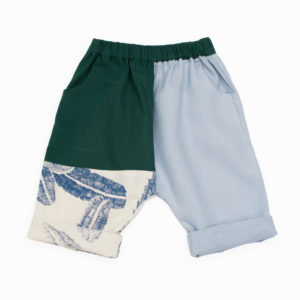 Happenstance_Child_Shorts