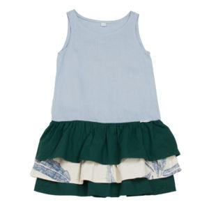 Happenstance_Daughter_Frill_Dress