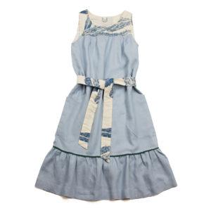 Happenstance mother dress