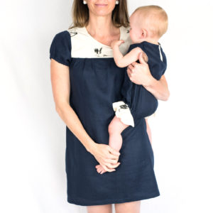 Mother Dress